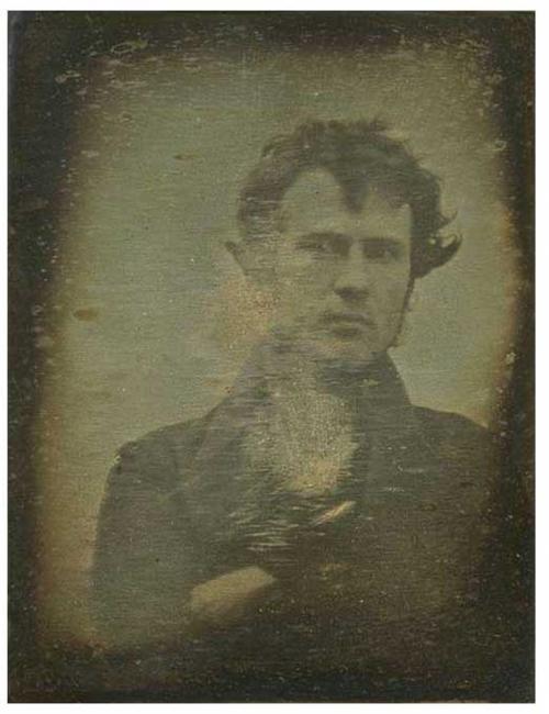 CorneliusRobert_selfie_10_11_1839