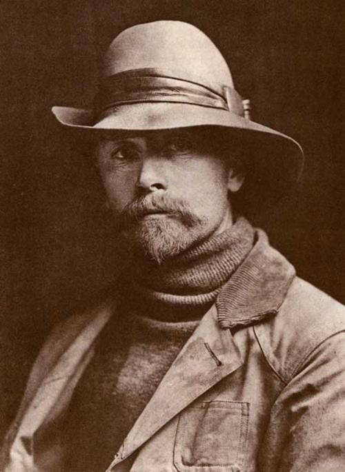 EdwardSCurtis_c.1889