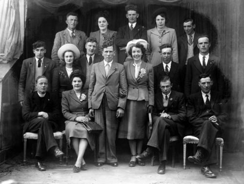DoyleWedding_CoKilkenny_ca1943