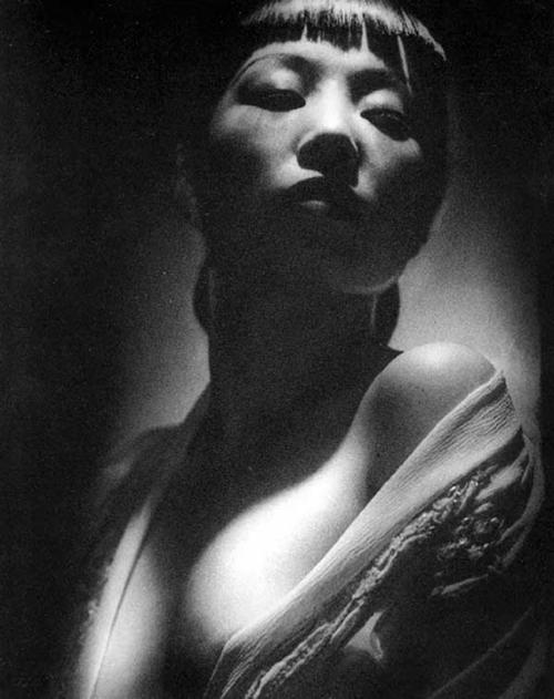 Hurrell_AMWong_1938