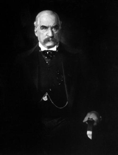 ES_Morgan_1924_