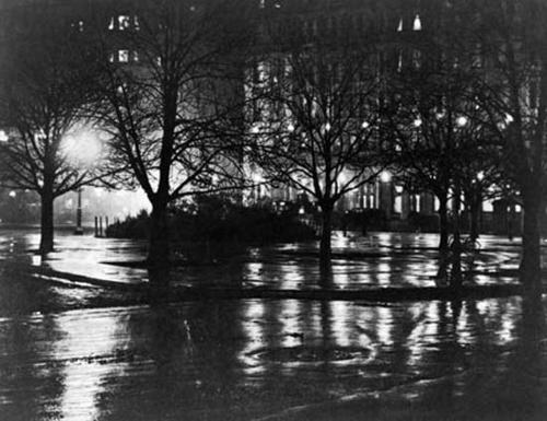 AS_Reflections_Night_NY
