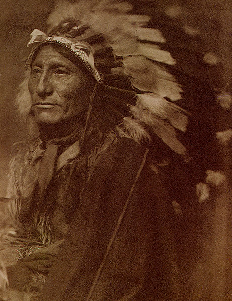 GK_Chief_ca1901