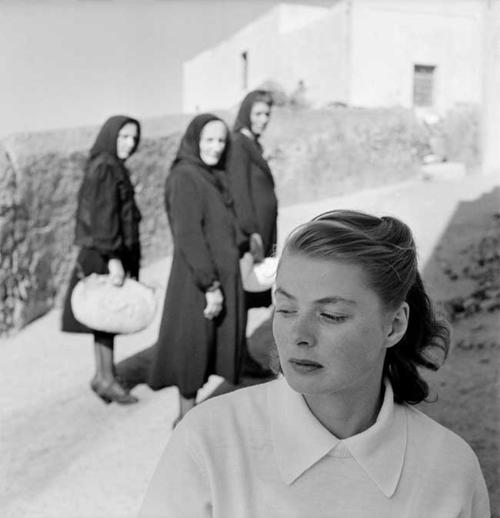 GP_Ingrid_Sicily_c1950