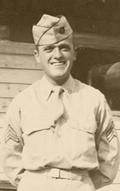 Sgt_PG_1950-51