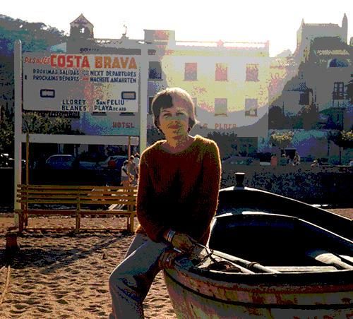 RG_Costa_Brava