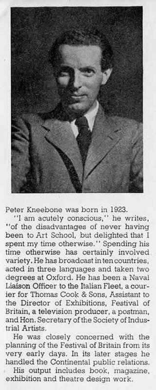 PKneebone_bio