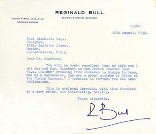 R,Bull_082655