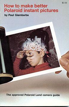 PG_PolaroidBook_1970