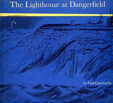 PG_Dangerfield