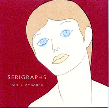 PG_Serigraphs