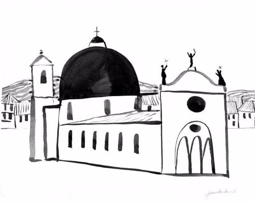 PG_Ital_church_1958