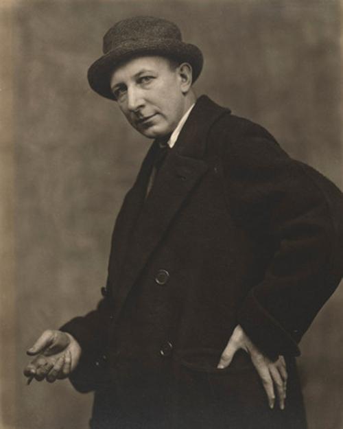 NM_Bellows_1920s