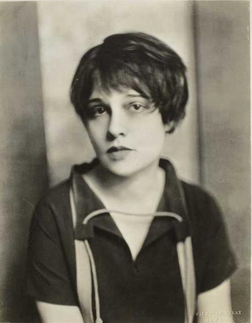 NM_AnitaLoos_1926