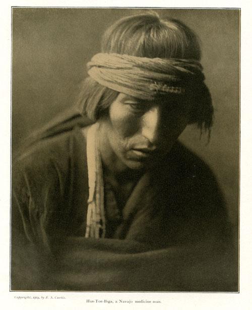S0305_ESG_Hos-Toe_Biga_Navajo