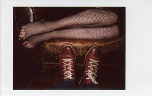 WH_MyNewShoes