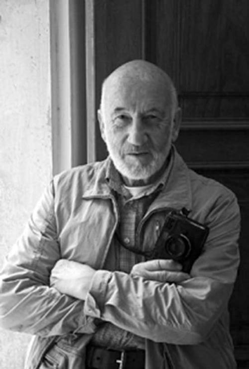 GianniBerenoGardin