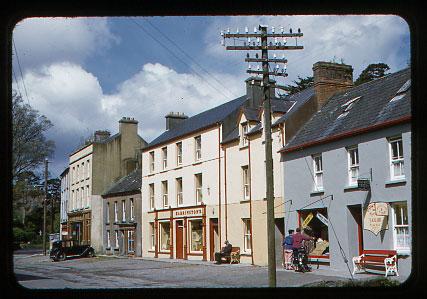 Castlehill_051355