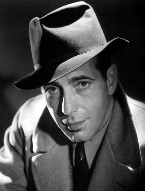 Hurrell_Bogart