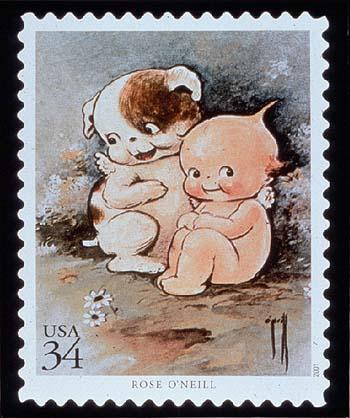 RON_34c_stamp