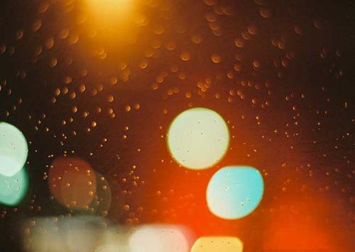 KS_rainynightlight_110814