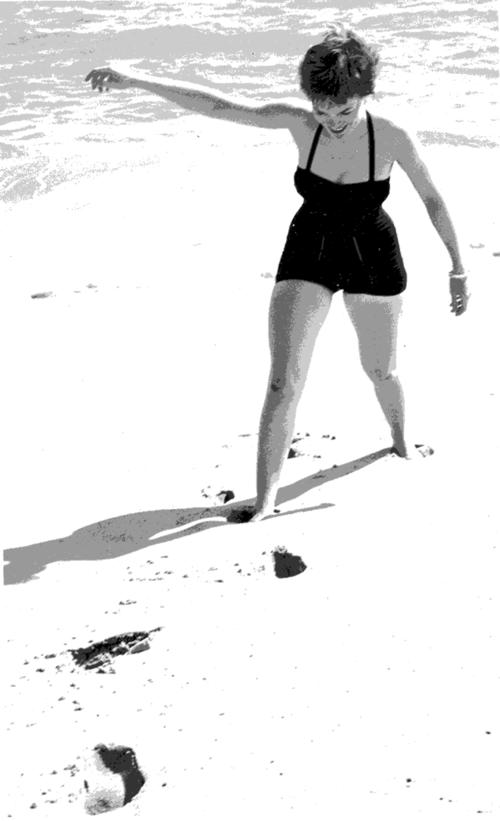 RG_1952_Nan_1