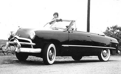 RG_49-Ford