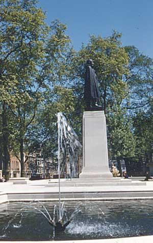 Fdr_statue_1