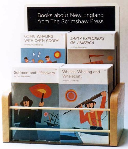 SP_books_1967