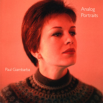 PG_AnalogPortraits