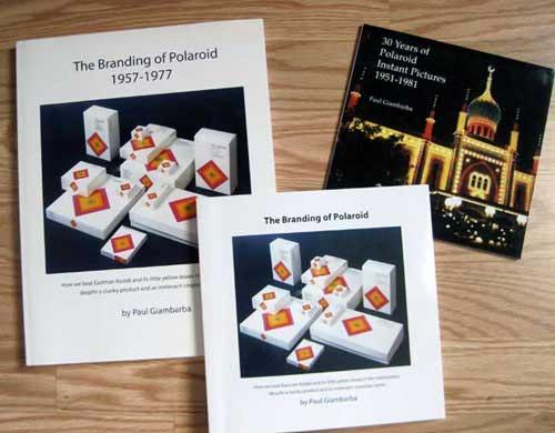 Branding_analog_books