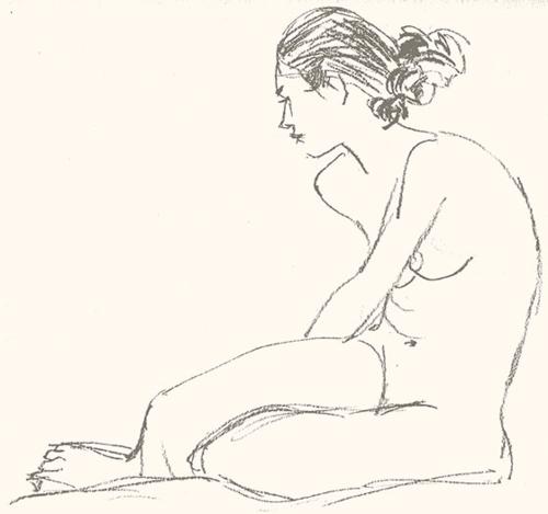 Michelle300-2