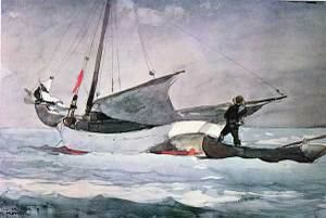 Wh_1903_stowing_sail