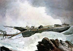 Wh_1908_wrecked_schooner
