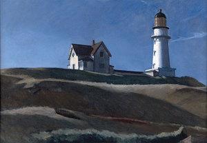Eh_dalma_lighthousehill_1927