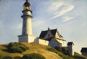Eh_lighthouse_at_2_1929