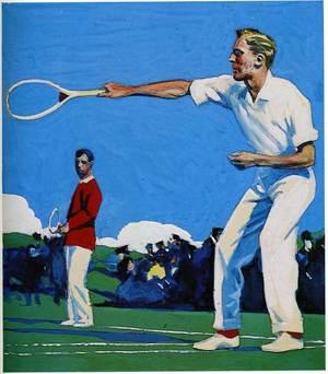 Eh_tennis_484