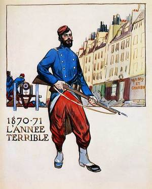 Eh_zouave