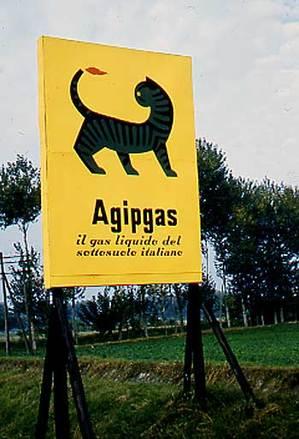 Agipgas_55