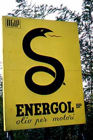 Energol_55