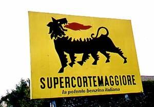Supercortmagg_55
