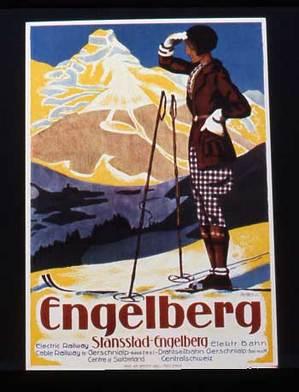 Ch_engelberg