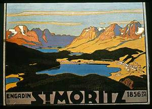 St_moritz_1857