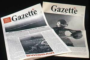 Ch_swa_gazette