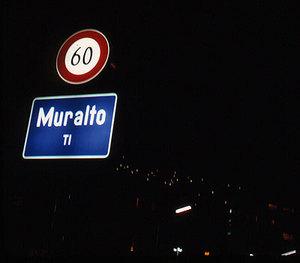 Ch_muralto