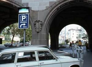 Ch_parking_1