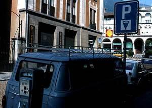 Ch_parking_2