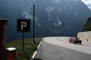 Ch_parking_3