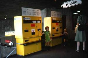 Ch_parking_kasse
