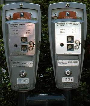 Ch_parking_meters